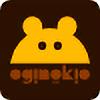 Oginokio's avatar