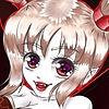 OginZ's avatar