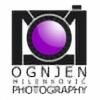 OgiwtF's avatar