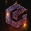 OgJazz's avatar