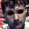 ogjimkenobi's avatar