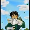 ogmikep's avatar