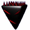 Ogmios-thor's avatar