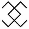 ogmoid's avatar