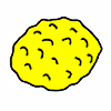 ognarev's avatar