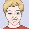 ognawk's avatar
