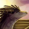 Ognevitsa's avatar
