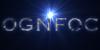 OGNFOC's avatar