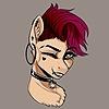 OgniFireheart's avatar