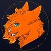 OgniKotova's avatar