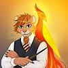 OgnikPL's avatar