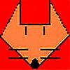 Ognimod's avatar
