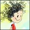 Ognivik's avatar