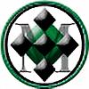 Ognizom's avatar