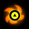 OgnySky's avatar