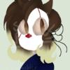 Ogoditsashley's avatar