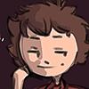 ogoditsme's avatar