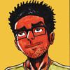 OgonoArtFamily's avatar