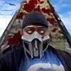 OGOON's avatar