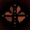 ogorir2004's avatar
