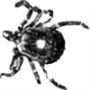 Ogre1968's avatar