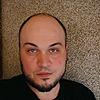 ogredof's avatar