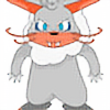 OGReedmore's avatar