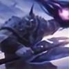 ogrelord74's avatar