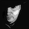 Ogremindes's avatar
