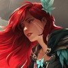 Ogressia's avatar