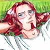 OgroN's avatar