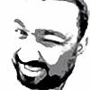 ogsmokke's avatar