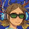 OGT-japan's avatar