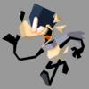 OGTdawg's avatar