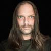 ogtomlin's avatar