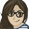 oguladnama's avatar