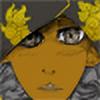 Ogun-GodofIron's avatar