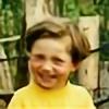 oguzasil's avatar