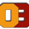 oguzbulut's avatar
