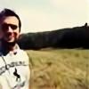 oguzcany's avatar