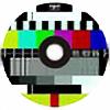 oguzceng's avatar