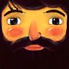 OguzhanGunduz's avatar