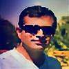 oguzkaan's avatar