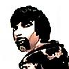 ogvampire's avatar