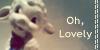 Oh--Lovely's avatar