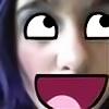 Oh-Cherie-Cherie's avatar