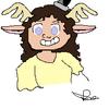 Oh-Deer-Its-Emi's avatar