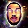Oh-Ej's avatar