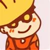 oh-fudge's avatar