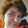 Oh-Mercy-Me's avatar